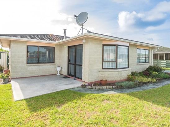 2b Kakaho Drive, Springvale, Whanganui - NZL (photo 1)