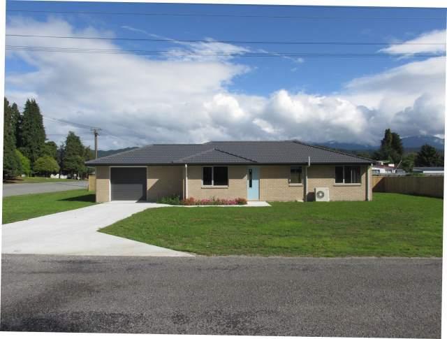 2 Church Street, Reefton, Buller - NZL (photo 1)