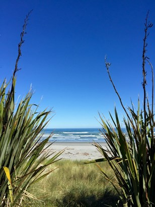 ... State Highway 67, Karamea, Buller - NZL (photo 1)