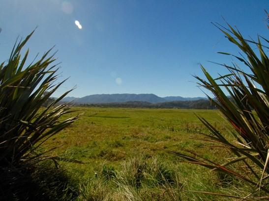 ... State Highway 67, Karamea, Buller - NZL (photo 2)