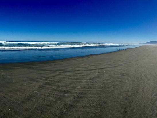 ... State Highway 67, Karamea, Buller - NZL (photo 4)