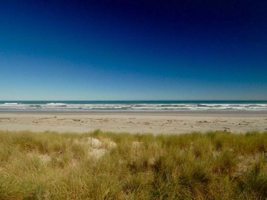 ... State Highway 67, Karamea, Buller - NZL (photo 5)