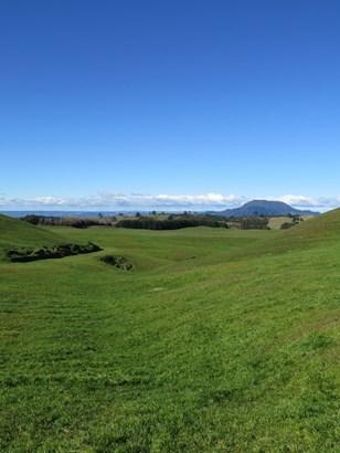 691 Poihipi Road, Kinloch, Taupo - NZL (photo 1)