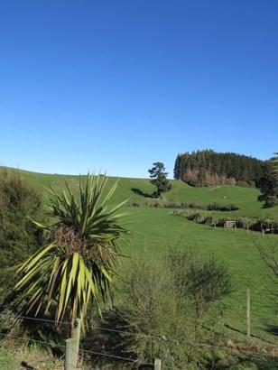 691 Poihipi Road, Kinloch, Taupo - NZL (photo 3)