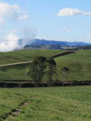 691 Poihipi Road, Kinloch, Taupo - NZL (photo 4)