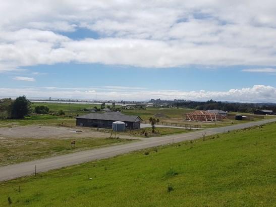 4-6-12-16-18-20 Takutai Terrace, Takutai, Westland - NZL (photo 3)