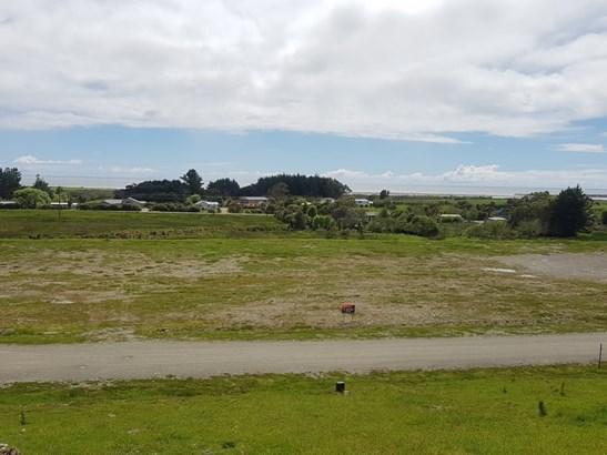 4-6-12-16-18-20 Takutai Terrace, Takutai, Westland - NZL (photo 5)