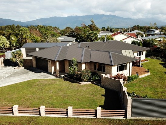 9 Harkness Place, Westport, Buller - NZL (photo 1)