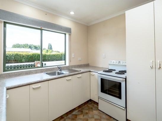 30 Millard Avenue, Masterton - NZL (photo 2)
