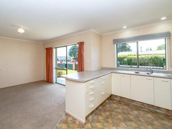30 Millard Avenue, Masterton - NZL (photo 3)