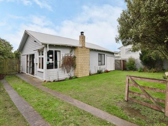 77 Pacific Drive, Southbridge, Selwyn - NZL (photo 1)