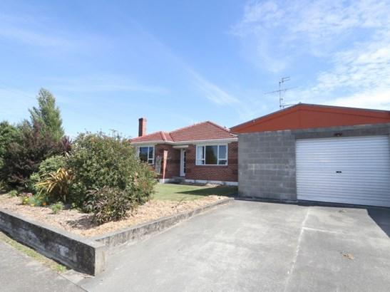 19 Manchester Street, Tinwald, Ashburton - NZL (photo 1)