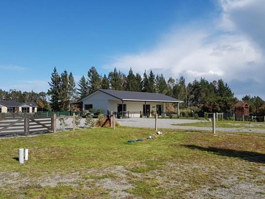 62 Mehrtens Road, Three Mile, Westland - NZL (photo 2)