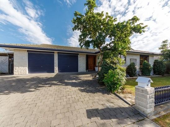 12 Lennox Place, Feilding - NZL (photo 1)