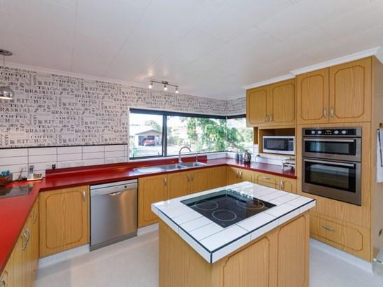 12 Lennox Place, Feilding - NZL (photo 3)