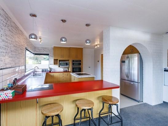 12 Lennox Place, Feilding - NZL (photo 5)