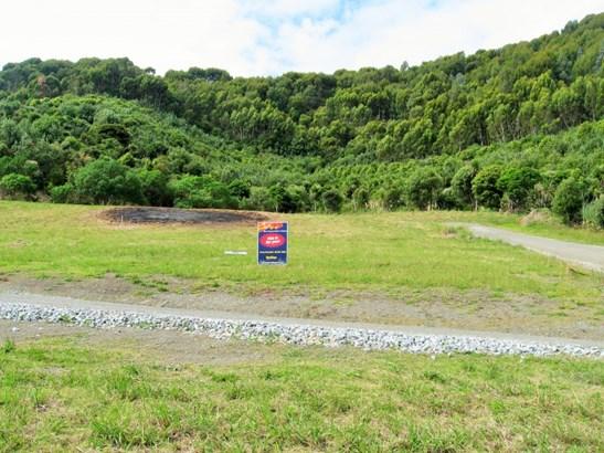 Lot 9, 20 Puka Place, Mahia Beach, Wairoa - NZL (photo 1)