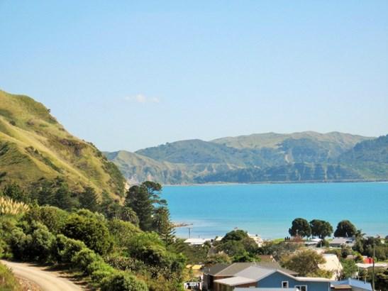 Lot 9, 20 Puka Place, Mahia Beach, Wairoa - NZL (photo 2)
