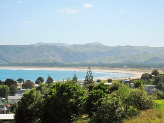 Lot 9, 20 Puka Place, Mahia Beach, Wairoa - NZL (photo 3)