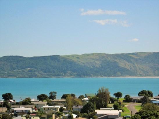 Lot 9, 20 Puka Place, Mahia Beach, Wairoa - NZL (photo 4)