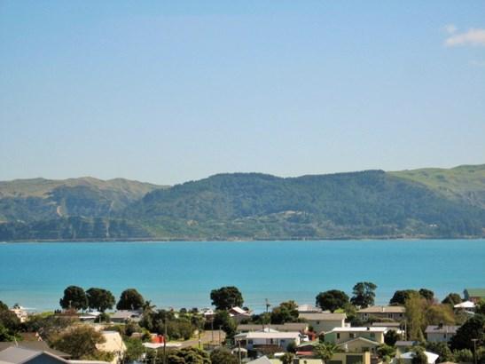 Lot 9, 20 Puka Place, Mahia Beach, Wairoa - NZL (photo 5)