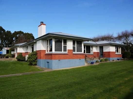 Oamaru, Waitaki - NZL (photo 4)