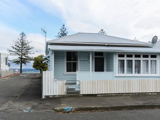 120 Waghorne Street, Ahuriri, Napier - NZL (photo 1)