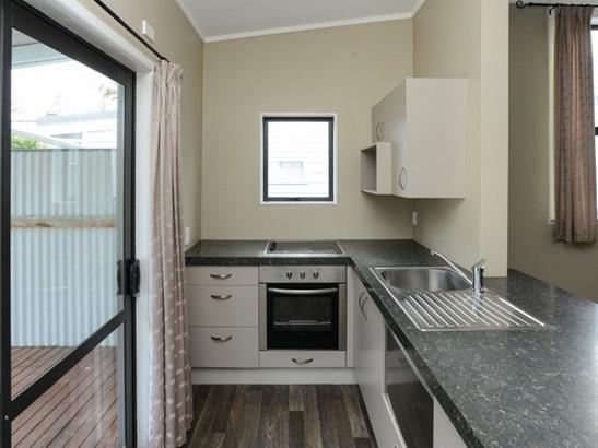120 Waghorne Street, Ahuriri, Napier - NZL (photo 5)