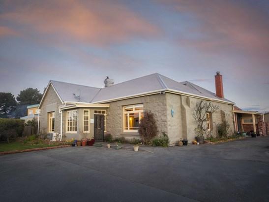2b Richmond Street, Waimataitai, Timaru - NZL (photo 5)
