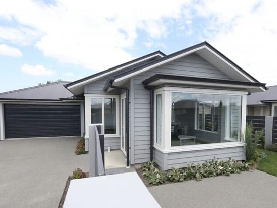4 Allison Street, Allenton, Ashburton - NZL (photo 1)