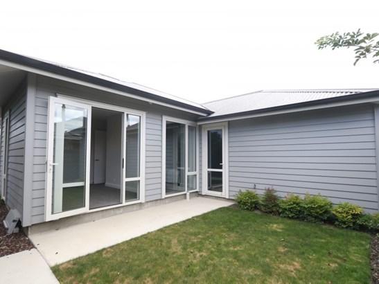4 Allison Street, Allenton, Ashburton - NZL (photo 5)