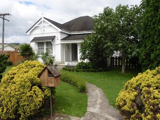 10 Ngarongo Street, Te Kuiti, Waitomo District - NZL (photo 1)