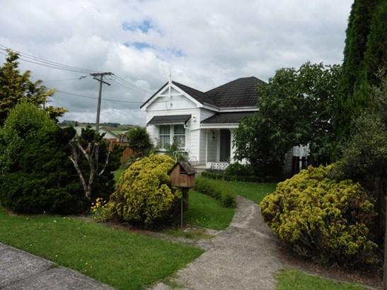 10 Ngarongo Street, Te Kuiti, Waitomo District - NZL (photo 2)