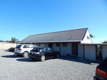 7372 State Highway 6, Charleston, Buller - NZL (photo 2)