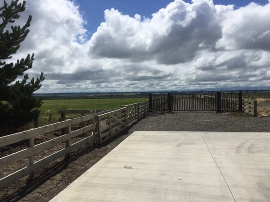 504 Mt Stewart Halcombe Road, Halcombe, Manawatu - NZL (photo 2)