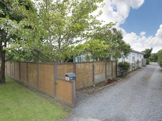 16 Johnson Street, Bulls, Rangitikei - NZL (photo 1)