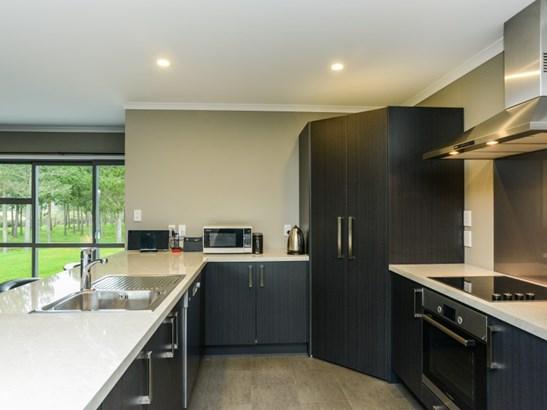 61 Herrick Street, Ongaonga, Central Hawkes Bay - NZL (photo 3)