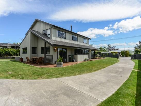 161 Porangahau Road, Waipukurau, Central Hawkes Bay - NZL (photo 1)