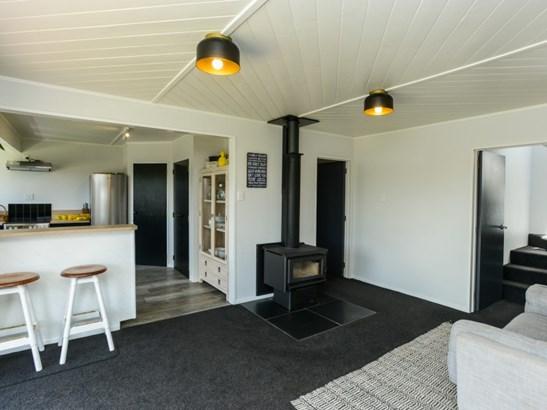 161 Porangahau Road, Waipukurau, Central Hawkes Bay - NZL (photo 5)