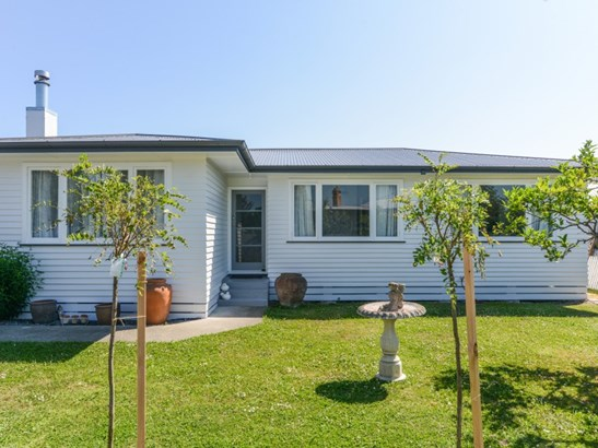 84a Gloucester Street, Taradale, Napier - NZL (photo 1)