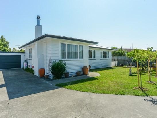 84a Gloucester Street, Taradale, Napier - NZL (photo 3)