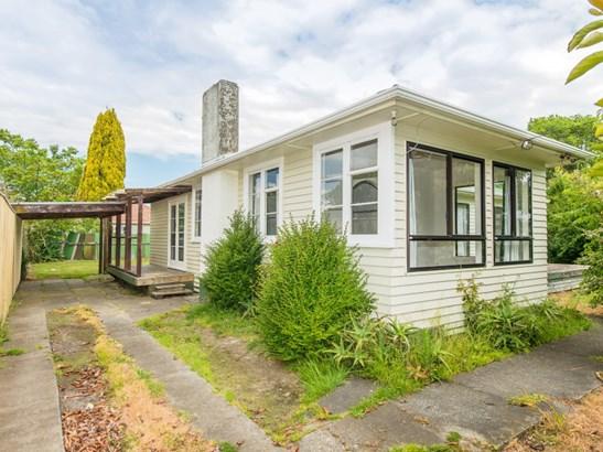 10a Hylton Street, Aramoho, Whanganui - NZL (photo 1)