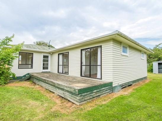 10a Hylton Street, Aramoho, Whanganui - NZL (photo 2)