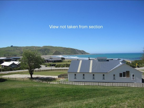 11 Shoal Beach Road, Shoal Bay, Waipawa - NZL (photo 2)