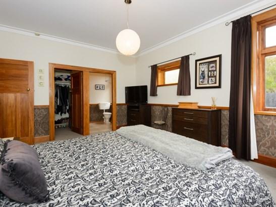 43 Miro Street, Takaro, Palmerston North - NZL (photo 4)