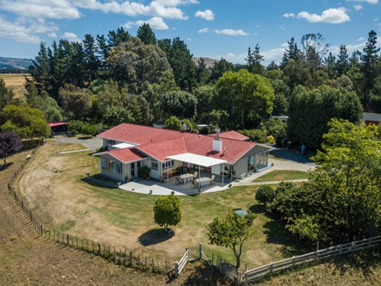 85 Oruawharo Road, Takapau, Central Hawkes Bay - NZL (photo 2)
