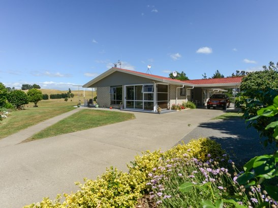85 Oruawharo Road, Takapau, Central Hawkes Bay - NZL (photo 4)