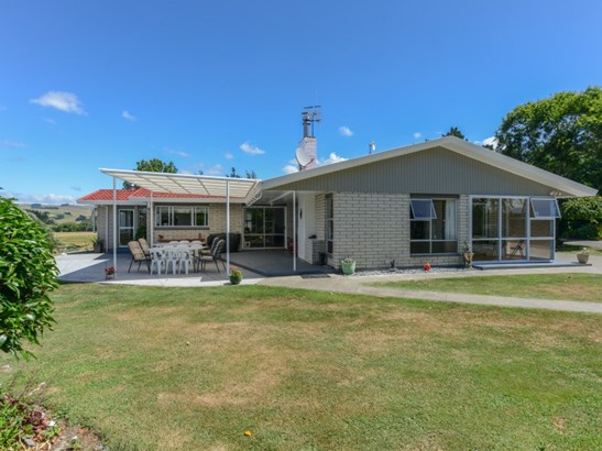 85 Oruawharo Road, Takapau, Central Hawkes Bay - NZL (photo 5)