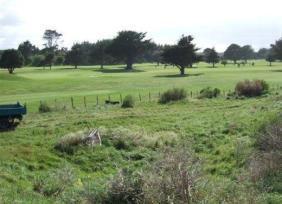 25 Golf Vue Place, Castlecliff, Whanganui - NZL (photo 1)