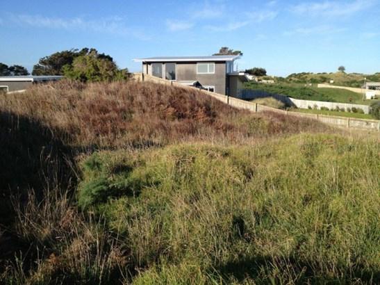 25 Golf Vue Place, Castlecliff, Whanganui - NZL (photo 3)